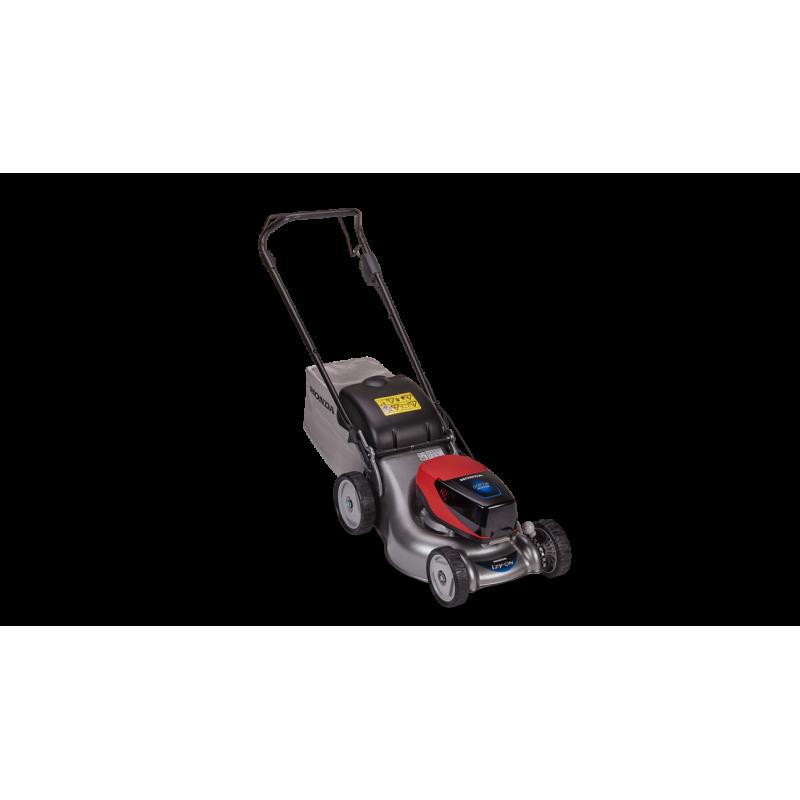 HRG 416 XBP