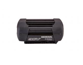 Batterie Honda DP3640XAE