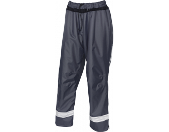 Pantalon de pluie H2O